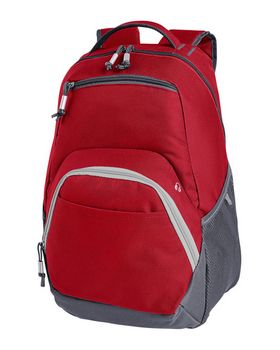 Gemline 5400 Rangeley Computer Backpack - Shop at ApparelnBags.com