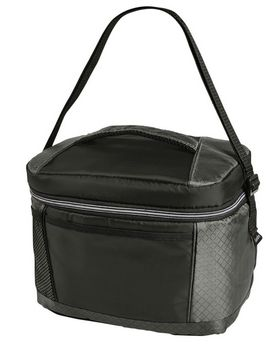 Gemline 9437 Aspen Lunch Cooler - Shop at ApparelnBags.com