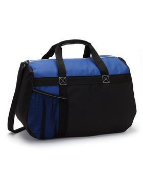 Gemline G7001 Sequel Sport Bag - Shop at ApparelnBags.com