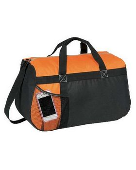 Gemline GL7001 Sequel Sport Bag - Shop at ApparelnBags.com