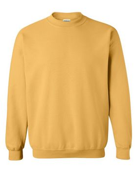 Gildan 18000 Men's Sweatshirt