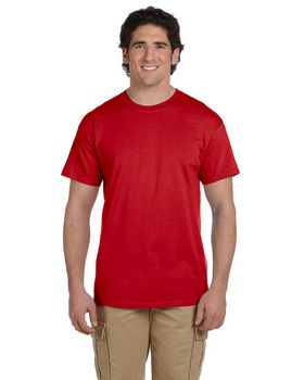 Gildan 2000T Ultra Cotton Tall T-Shirt - Shop at ApparelnBags.com