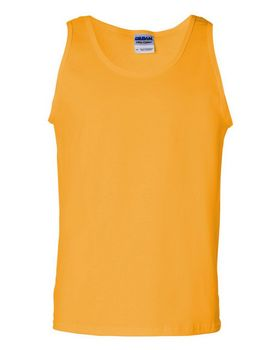 Gildan 2200 Cotton Tank Top