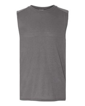 Gildan 42700 Performance Adult Sleeveless T Shirt