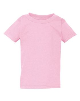 Gildan 5100P Heavy Cotton Toddler T-Shirt