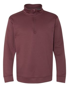 Gildan 99800 Tech Quarter-Zip Pullover Sweatshirt