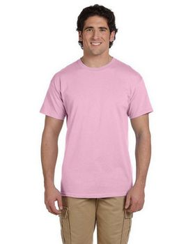 Gildan G200 Men's Ultra Cotton T Shirt