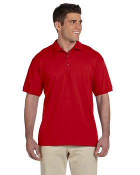 Gildan G280 Men's Ultra Cotton Jersey Polo