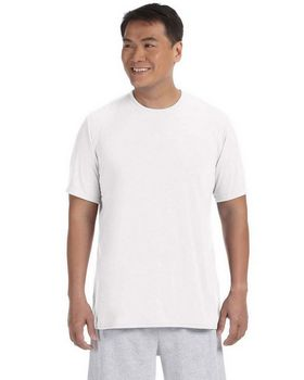 Gildan G420 Men's Performance T-Shirt