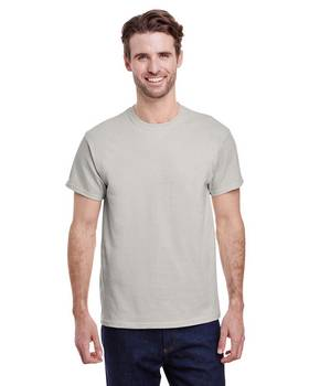 Gildan G500 Men's Heavy Cotton T-Shirt