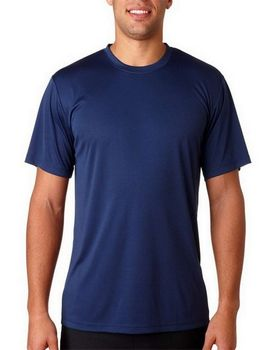 Hanes H4820 Tagless Performance Tee