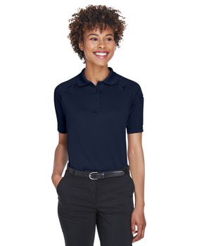 Harriton M211W Ladies Tactical Performance Polo