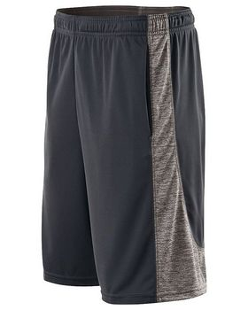 Holloway 222528 Adult Polyester Electron Short
