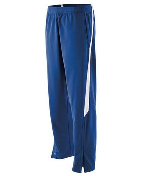 Holloway 229243 Polyester Determination Pant