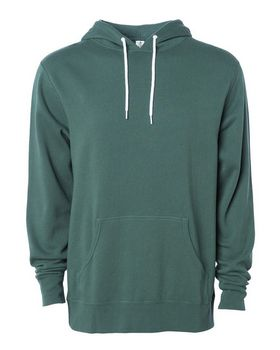 Independent Trading Co. AFX90UN Unisex Hooded Pullover