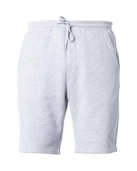 Independent Trading Co. IND20SRT Midweight Fleece Shorts