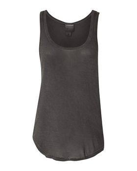 J America JA8133 Ladies Oasis Wash Tank - Shop at ApparelGator.com