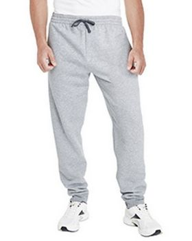 Jerzees 975MPR Adult Nublend Jogger Sweat Pant