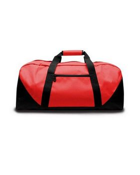 758ec5c9589d Buy High Quality Duffle Bags at Wholesale Prices