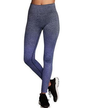 Maidenform MFBLLG Womens Baselayer Thermal Legging