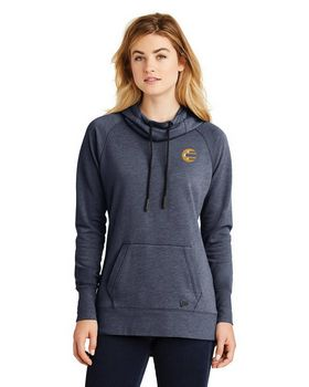 New Era LNEA510 Pullover Hoodie - For Women