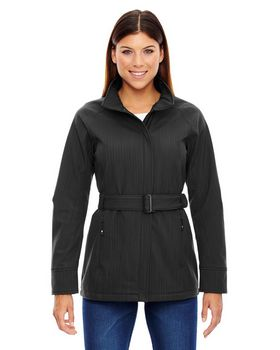 North End 78801 Skyscape Ladies Jacket
