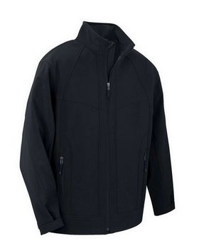 North End 88604 Mens Jacket
