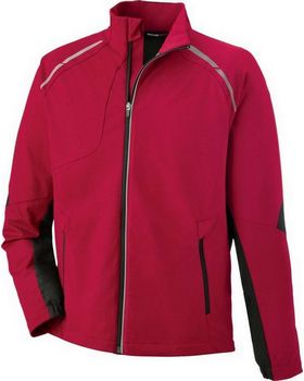 North End 88654 Dynamo Mens Jacket