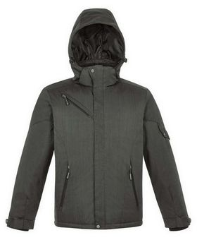 North End 88209 Rivet Mens Jacket