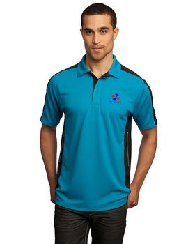 Ogio OG106 Trax Polo Shirt - For Men - Shop at ApparelnBags.com