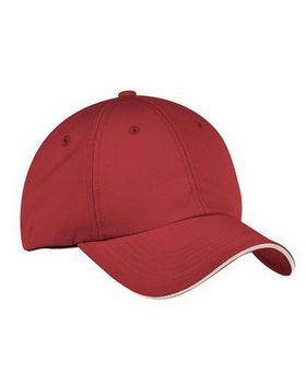 Port Authority C838 Dry Zone Cap - Shop at ApparelnBags.com