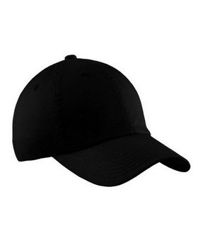 Port Authority C861 Portflex Unstructured Cap