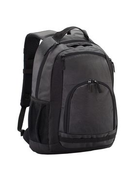 Port Authority BG207 Xtreme Backpack - Shop at ApparelnBags.com