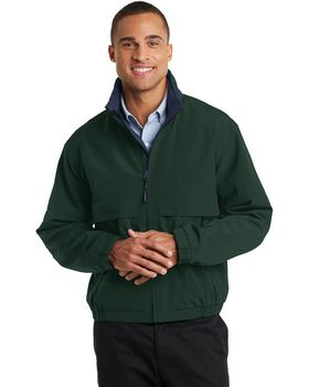 Port Authority J764 Legacy Jacket - Shop at ApparelnBags.com