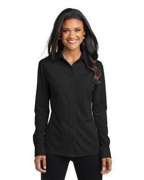Port Authority L570 Ladies Dress Shirt