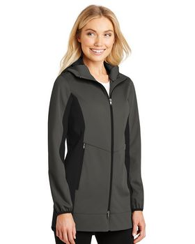 Port Authority L719 Ladies Active Jacket