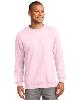 Port & Company PC90 Crewneck Sweatshirt - Shop at ApparelnBags.com