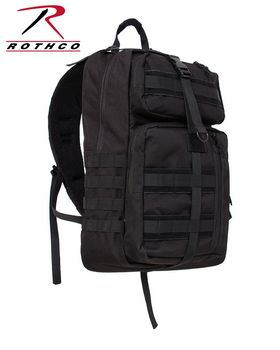 Rothco 25110 Tactisling Transport Pack - Shop at ApparelnBags.com