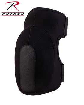 Rothco 3567 Neoprene Knee Pads - Shop at ApparelnBags.com