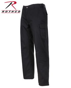 Rothco 3751 Tactical 10-8 Field Pant