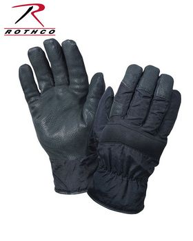 Rothco 4494 Cold Weather Gloves - Shop at ApparelnBags.com