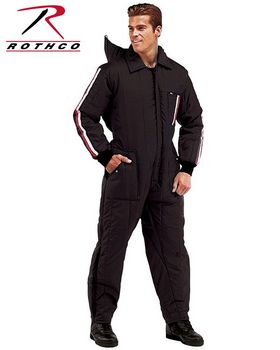 Rothco 7022 Ski and Rescue Suit