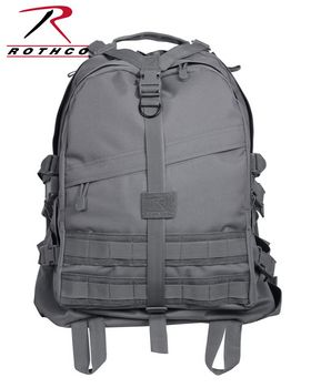 Rothco 7233 Large Transport Pack - Shop at ApparelnBags.com