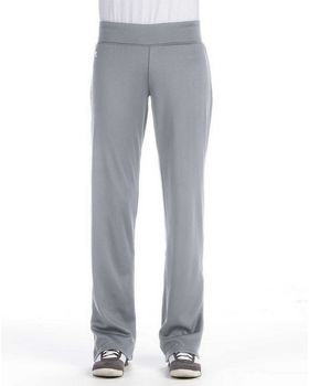 Russell Athletic FS5EFX Women's Tech Fleece Mid-Rise Loose Fit Pant