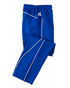 Russell Athletic S82JZM Team Prestige Pant