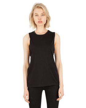 Simplex Apparel SI8050 Ladies Freedom Yoga Tank