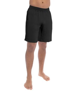 Soybu SM7486A Mens Samurai Short - Shop at ApparelGator.com