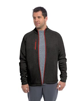 Soybu SM9037F Mens Apres Sport Jacket - Shop at ApparelGator.com