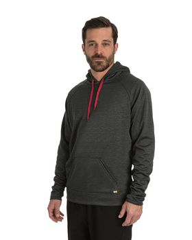 Soybu SM9038F Mens Ascend Pullover Sweatshirt