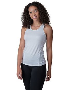 Soybu SY1384D Ladies Resistance Racerback Tank Top